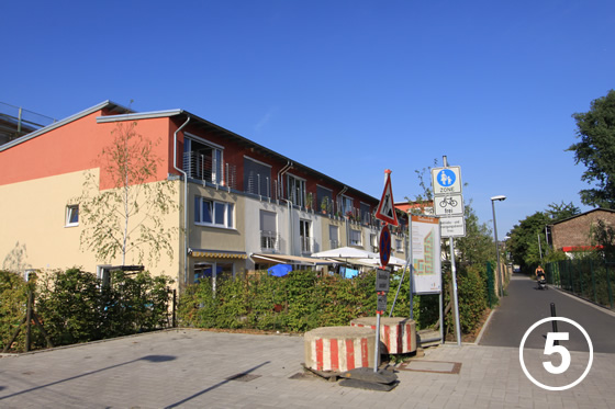 シュテルヴェルク605
