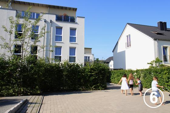 シュテルヴェルク606
