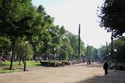 エスプラナーデ公園