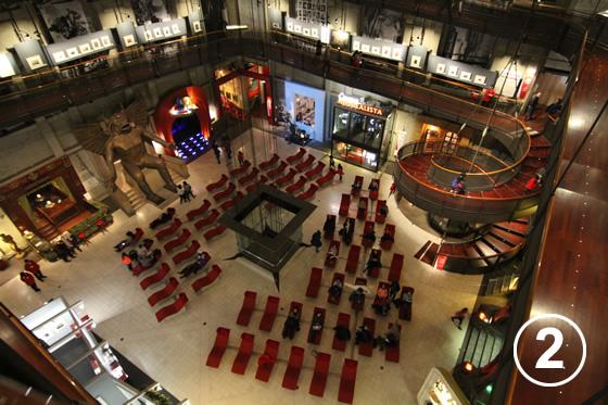 国立映画博物館2