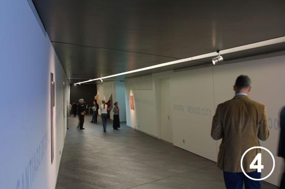 ベルリン市立ユダヤ博物館4