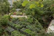 プリンツェシンネン菜園