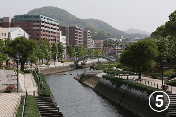237 長崎水辺の森公園